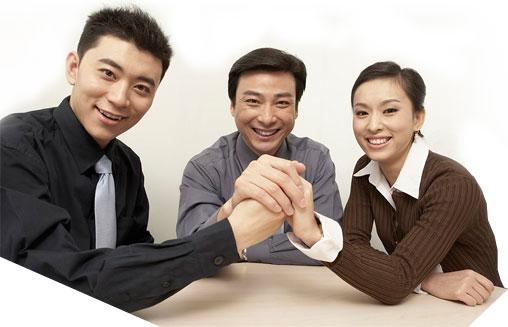 服务团队_400电话服务_亚博手机网页版登录服务