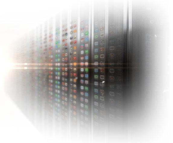 阿里云服务器_阿里云服务_亚博手机网页版登录服务
