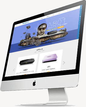用户体验设计_电商运营_亚博手机网页版登录服务