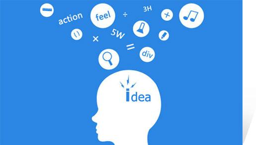 设计思维推动创新_网站设计_亚博手机网页版登录服务