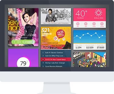 创造愉悦体验_网站设计_亚博手机网页版登录服务