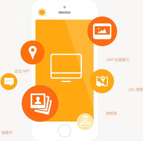 APP开发_亚博手机网页版登录服务