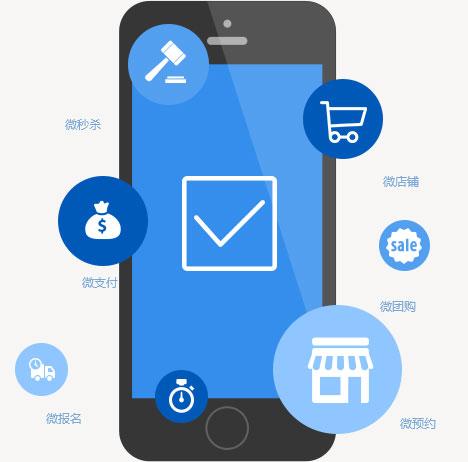 APP成交_APP开发_亚博手机网页版登录服务