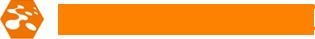 亚博体育网页版网站建设_亚博手机网页版登录云建站