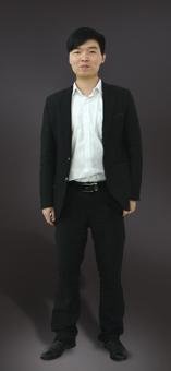 胡贤有_亚博手机网页版登录品牌Web开发专家
