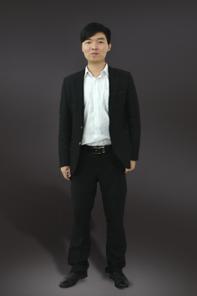胡贤有_亚博手机网页版登录yabo亚博体育官网