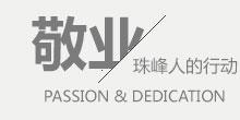 敬业_亚博手机网页版登录行动