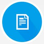 商品管理_微信平台开发_亚博手机网页版登录服务