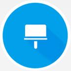 广告管理_微信平台开发_亚博手机网页版登录服务