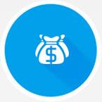 营销管理_微信平台开发_亚博手机网页版登录服务