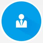 会员管理_微信平台开发_亚博手机网页版登录服务