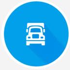 物流管理_微信平台开发_亚博手机网页版登录服务