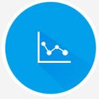 数据统计_微信平台开发_亚博手机网页版登录服务