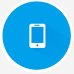 团购管理_微信平台开发_亚博手机网页版登录服务