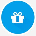 购物卡管理_微信平台开发_亚博手机网页版登录服务