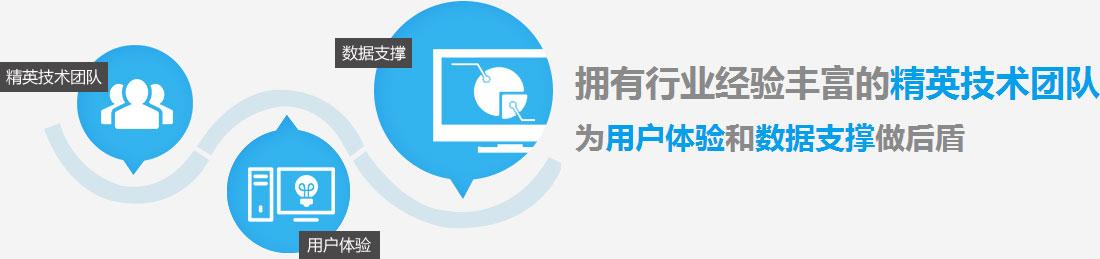 亚博手机网页版登录优势2_微信平台开发_亚博手机网页版登录服务