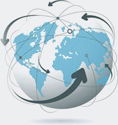 事件营销_亚博体育网页版网站推广_亚博手机网页版登录科技