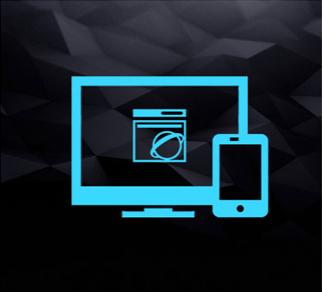 品牌网站设计_网站设计_亚博手机网页版登录服务