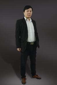王志勇_亚博手机网页版登录yabo亚博体育官网